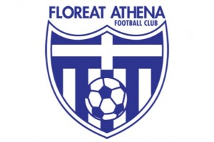 Athena edge seven-goal thriller (The West Australian)