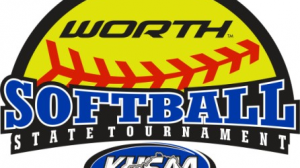 KHSAA ball tournament