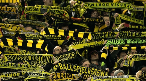 Borussia Dortmund vs Freiburg Prediction 23 September 2016