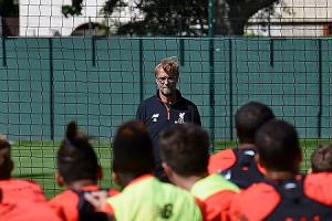 Liverpool vs Leicester Prediction 10 September 2016