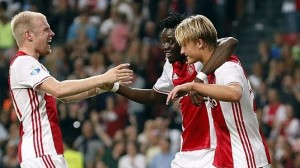 Ajax Amsterdam vs Standard Liege Prediction 29 September 2016