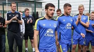 Everton vs Middleborough Prediction 17 September 2016
