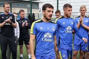 Everton vs Middleborough Prediction 17 September 2016