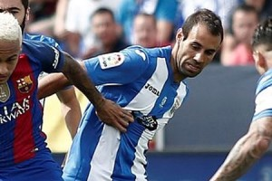 Deportivo La Coruna vs Leganes Prediction 22 September 2016