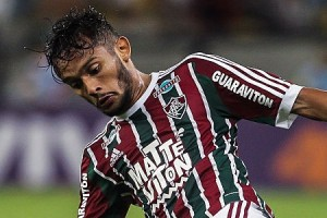 Botafogo vs Fluminense Prediction 7 September 2016