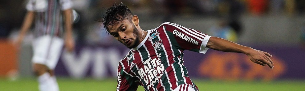 Botafogo vs Fluminense Prediction 7 September 2016