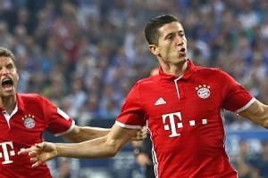 Bayern Munich vs FC Rostov Prediction 13 September 2016