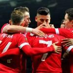 manchester-united-v-midtjylland-europa-league-round-of-32-second-leg