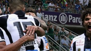 gabriel-of-santos-celebrates-scoring-the-first-goal-with-his-team-picture-id546637564