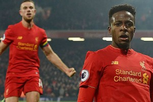 divock-origi-of-liverpool-celebrates-after-scoring-the-opening-goal-picture-id625950152