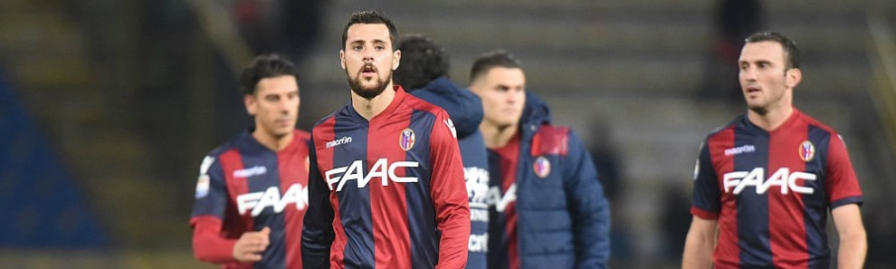 players-of-bologna-fc-look-dejected-at-the-end-of-the-serie-a-match-picture-id626094224