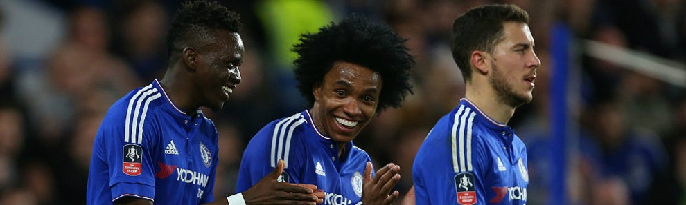 bertrand-traore-of-chelsea-celebrates-after-scoring-to-make-it-51-picture-id511565064