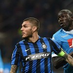 mauro-icardi-of-fc-internazionale-milano-in-action-against-kalidou-picture-id523969326