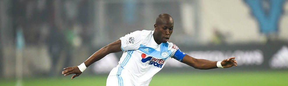 rod-fanni-of-marseille-during-the-french-ligue-1-match-between-and-picture-id619300676